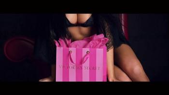 Victoria's Secret Super Bowl 2015 TV Spot, 'Valentine's' Song by Brenda Lee - Thumbnail 7