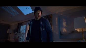Ted 2 - Alternate Trailer 1