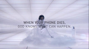 mophie Super Bowl 2015 TV Spot, 'All-Powerless' - Thumbnail 9