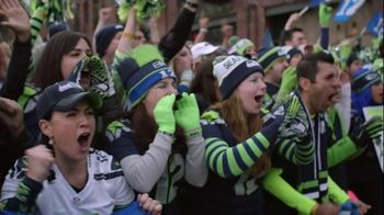NFL: Seattle and New England