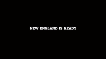 NFL Super Bowl 2015 TV Spot, 'Seattle and New England' - Thumbnail 6