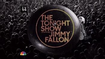 The Tonight Show Super Bowl 2015 TV Promo - Thumbnail 1