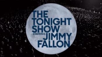 The Tonight Show Super Bowl 2015 TV Promo - Thumbnail 9