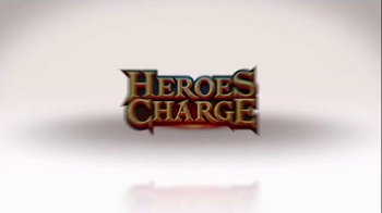 Heroes Charge Super Bowl 2015 TV Spot, 'Your Heroes' - Thumbnail 1