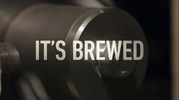Budweiser Super Bowl 2015 TV Spot, 'Brewed the Hard Way' - Thumbnail 2