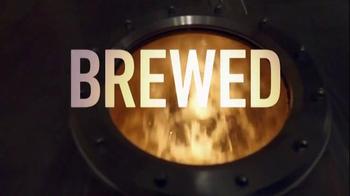 Budweiser Super Bowl 2015 TV Spot, 'Brewed the Hard Way' - Thumbnail 6