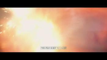 Terminator Genisys - Thumbnail 9