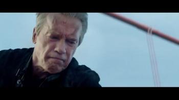 Terminator Genisys - Thumbnail 3