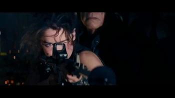 Terminator Genisys - Thumbnail 4