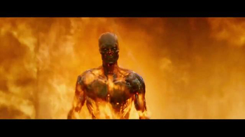 Terminator Genisys - Thumbnail 5