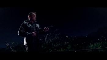 Terminator Genisys - Thumbnail 7