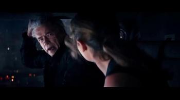 Terminator Genisys - Thumbnail 8