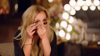 NFL Super Bowl 2015 TV Spot Featuring Britney Spears - Thumbnail 2