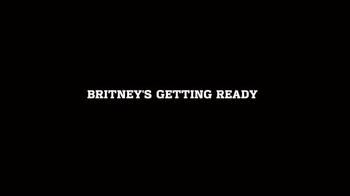 NFL Super Bowl 2015 TV Spot Featuring Britney Spears - Thumbnail 3