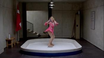 T-Mobile Super Bowl 2015 TV Spot Featuring Sarah Silverman, Chelsea Handler - Thumbnail 6
