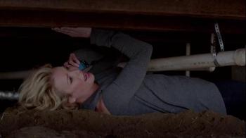 T-Mobile Super Bowl 2015 TV Spot Featuring Sarah Silverman, Chelsea Handler - 38 commercial airings