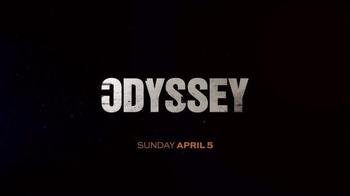 Odyssey Super Bowl 2015 TV Promo - Thumbnail 9