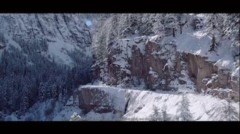 2016 Kia Sorento Super Bowl 2015 TV Spot, 'The Perfect Getaway' - Thumbnail 2