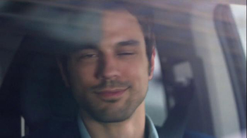 Chevrolet Super Bowl 2015 TV Spot, 'Driving to a Different Tune: Moped' - Thumbnail 6