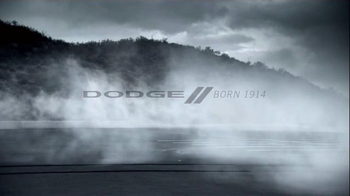 Dodge Super Bowl 2015 TV Spot, 'Wisdom' - Thumbnail 10