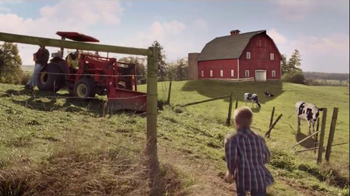 Doritos Super Bowl 2015 TV Spot, 'When Pigs Fly' - Thumbnail 1