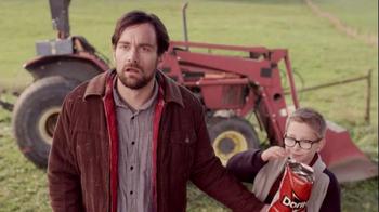 Doritos Super Bowl 2015 TV Spot, 'When Pigs Fly' - Thumbnail 10