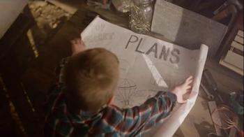 Doritos Super Bowl 2015 TV Spot, 'When Pigs Fly' - Thumbnail 4