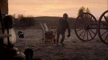 Doritos Super Bowl 2015 TV Spot, 'When Pigs Fly' - Thumbnail 5