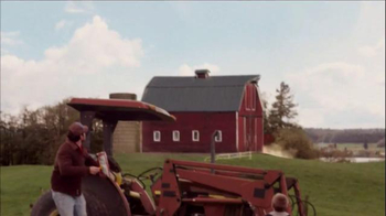Doritos Super Bowl 2015 TV Spot, 'When Pigs Fly' - Thumbnail 7