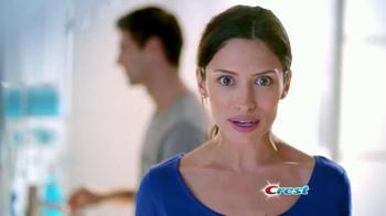 Crest Pro-Health Advanced TV Spot, 'Step It Up' - Thumbnail 3