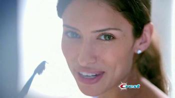 Crest Pro-Health Advanced TV Spot, 'Step It Up' - Thumbnail 6