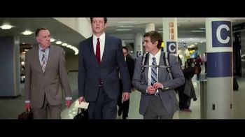 Unfinished Business - Alternate Trailer 3