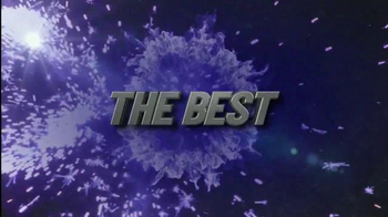 WWE: The Best of Raw and Smackdown 2014 Blu-ray TV Spot - Thumbnail 2