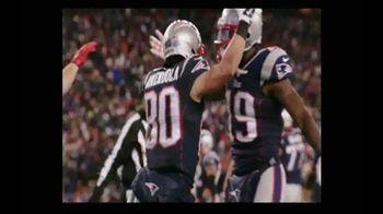 New England Patriots thumbnail