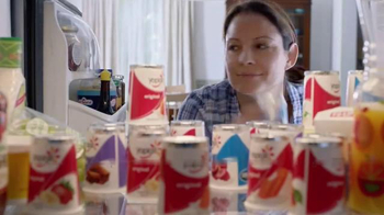 Yoplait TV Spot, 'It's So Good for the Whole Family' Song by The Kinks - Thumbnail 2