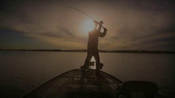 Huk Gear TV Spot, 'Great Quality and Performance' Featuring Mark Davis - Thumbnail 1