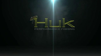 Huk Gear TV Spot, 'Great Quality and Performance' Featuring Mark Davis - Thumbnail 10