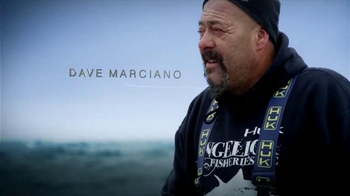 Huk Gear TV Spot, 'Great Quality and Performance' Featuring Mark Davis - Thumbnail 4