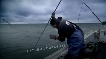 Huk Gear TV Spot, 'Great Quality and Performance' Featuring Mark Davis - Thumbnail 7