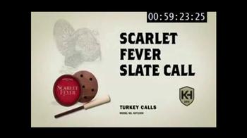 Knight & Hale TV Spot, 'Game Calls'