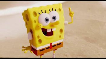 The SpongeBob Movie: Sponge Out of Water - Alternate Trailer 44