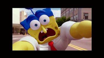 The SpongeBob Movie: Sponge Out of Water - Alternate Trailer 43