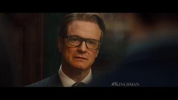 Kingsman: The Secret Service - Alternate Trailer 19