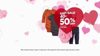 JCPenney Big Sunday Sale TV Spot, 'Valentine's Gift' - Thumbnail 5