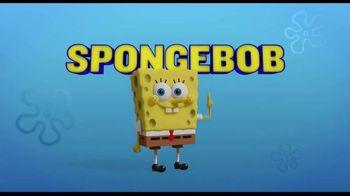 The SpongeBob Movie: Sponge Out of Water - Alternate Trailer 29