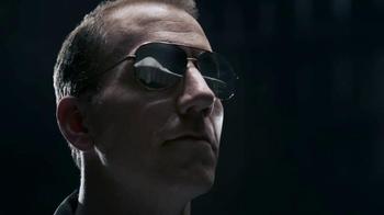 Northrop Grumman 2015 Super Bowl TV Spot, 'Hangar' - Thumbnail 7