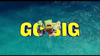 The SpongeBob Movie: Sponge Out of Water - Alternate Trailer 28