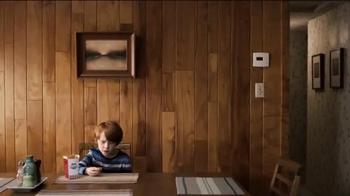 KFC Popcorn Nuggets TV Spot, 'Outraged Kids' - Thumbnail 1