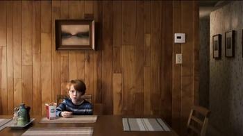 KFC Popcorn Nuggets TV Spot, 'Outraged Kids' - Thumbnail 2