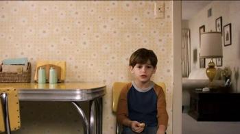 KFC Popcorn Nuggets TV Spot, 'Outraged Kids' - Thumbnail 3